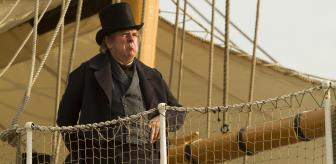 still-of-timothy-spall-in-mr.-turner-(2014)-large-picture