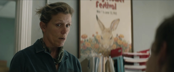 three-billboard-frances-mcdormand