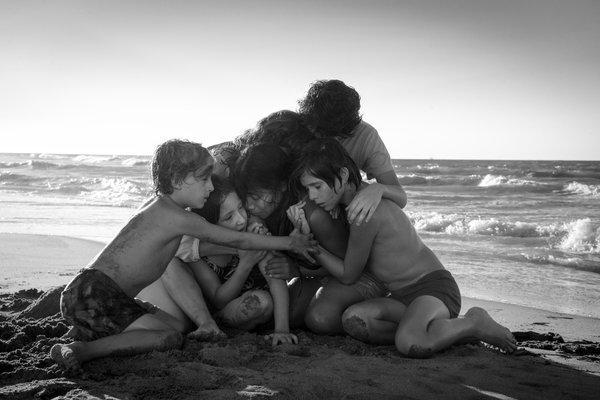 roma_beach