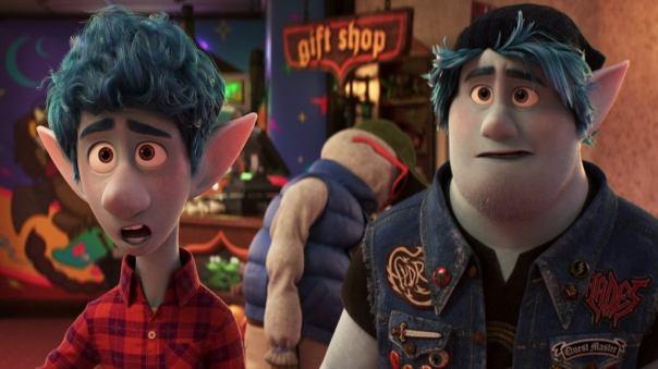 onward-pixar-trailer-vidpic-1280_0